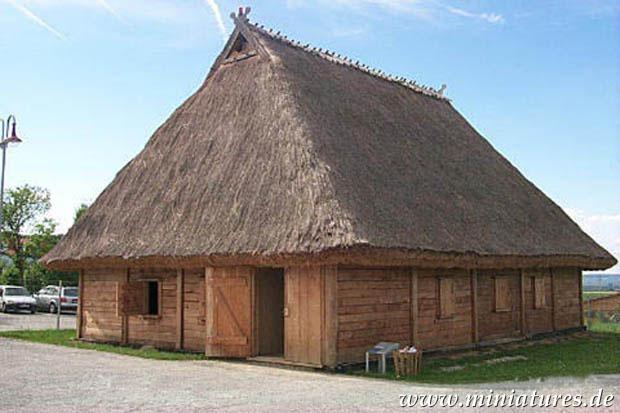 keltenmuseum hochdorf eintrittspreise
